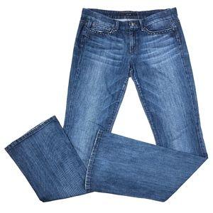 Joe's | Rocker Jeans Bootcut Flare
